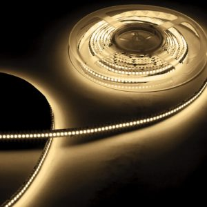 LED strips 5 meter 12V